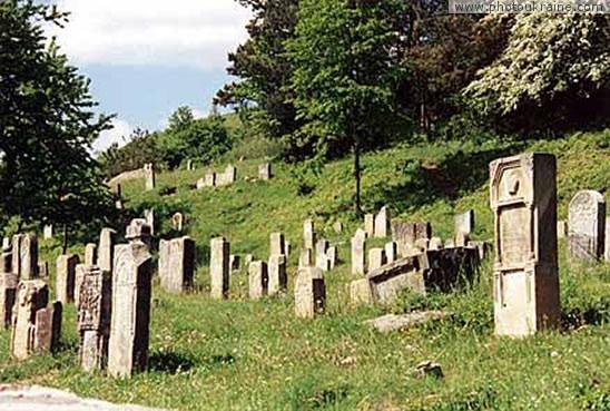 Кладбища оснастят электроникой