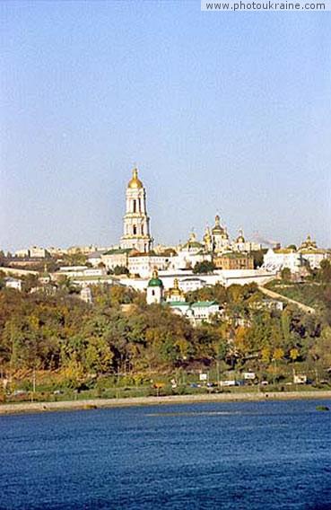 Схема моста на о. русский