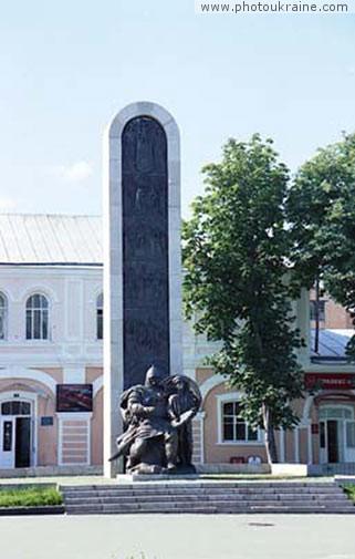 zhenskie-shtuchki-intimnie-mesta