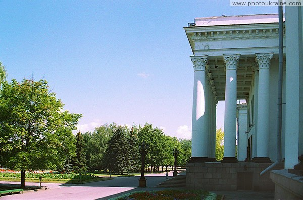 http://images.photoukraine.com/photos/140521.jpg
