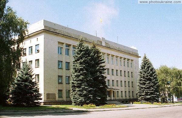 http://images.photoukraine.com/photos/140522.jpg