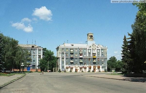 http://images.photoukraine.com/photos/140523.jpg