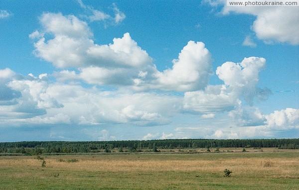 odnorazoviy-seks-v-kemerovo