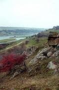 Kirovohrad Region photo ukraine