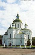 Poltava Region photo ukraine
