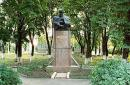 Кировоградская область photo ukraine