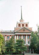 Николаевская область photo ukraine