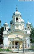 Odesa Region photo ukraine