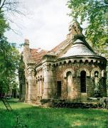 Вінницька область photo ukraine