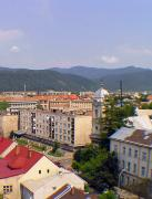 Zakarpattia Region photo ukraine