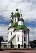 Sumy Region photo ukraine