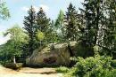 Черновицкая область photo ukraine