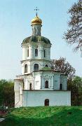 Chernihiv Region photo ukraine