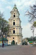 Черниговская область photo ukraine
