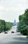 Полтавська область photo ukraine