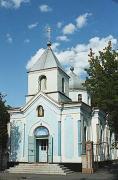 Gebiet Saporoshje photo ukraine