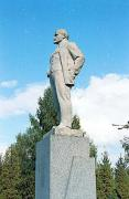 Хмельницкая область photo ukraine