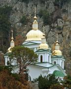 Autonomous Republic of Crimea photo ukraine