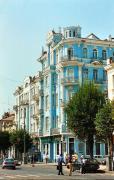 Gebiet Winniza photo ukraine