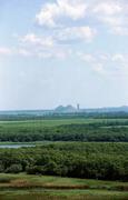 Донецька область photo ukraine