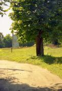 Житомирська область photo ukraine