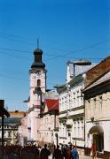 Gebiet Sakarpatje photo ukraine