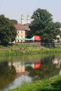 Закарпатская область photo ukraine