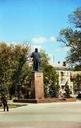 Запорожская область photo ukraine