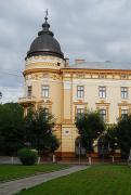 Ивано-Франковская область photo ukraine